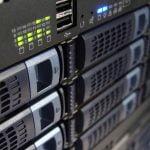 Šta je to ime domena i hosting?