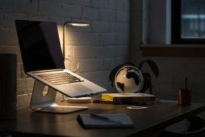 Koliko košta održavanje web sajta?
